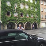 Nichtrauch Hotel Till Eulenspiegel Foto