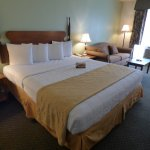 Photo de Quality Inn Tulare