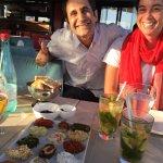 Foto di Tria Elegance Restaurant