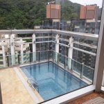 L'hotel Causeway Bay Harbour View Foto