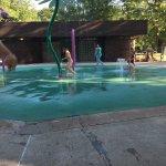 Wolcott Playground