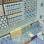 Tiles for sale, very cheap too.