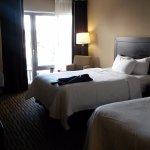 Foto de Delta Hotels Halifax