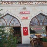 Beey Kebap Yöresel Lezzetler Restaurant & Cafe