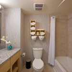 Photo de Hampton Inn & Suites by Hilton - Miami/Brickell-Downtown