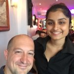 Everest Spice Nepalese and Indian Restaurant Foto