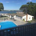 Foto de Colonial Shores Resort