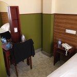 Luckyhiya Hotel Foto