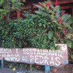 Photo of Pousada Caminho de Pedras