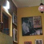 Buena Vista Social Cafe resmi