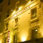 Photo of Hotel Bellevue Paris Montmartre