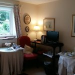 Photo of Old Quarry Cottage B&B