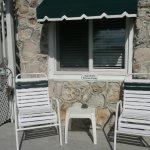 Foto de Harrington House Beachfront Bed & Breakfast