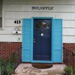 Photo de Fairhaven Guesthouse