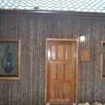 Mariposa Jungle Lodge foto