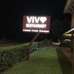 Photo of Vivo Restaurant