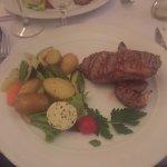 Das beste Essen in Rheinmain 👌