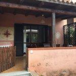 Photo of Residence Sa Jaga Brujada