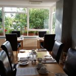 Photo of Langdale View Guest House