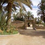 Foto van Dar Sidi Bounou