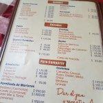 Photo of Restaurante Riveros