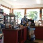 Cross Village General Store