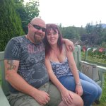 Photo de Lodges on Loch Ness