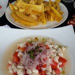 Photo of Terraza Cevichera