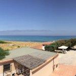 Photo of Domus Beach Castelsardo