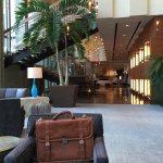 Highland Lobby