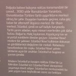 Le Méridien Istanbul Etiler Foto