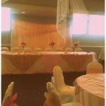 Quality Inn Flamingo Foto