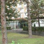 Photo of Hunguest Hotel Beke