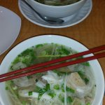 Photo of Pho Dung Gia Vietnamese Restaurant