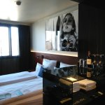 Hotel MANI Foto