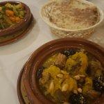 Food - Restaurante Sultan Photo