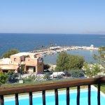 Foto Panorama Hotel - Chania