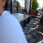 IMG_20160625_191302_large.jpg