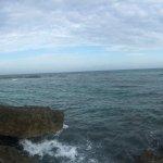 Grand Sirenis Riviera Maya Resort & Spa Φωτογραφία