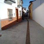 Casa Bob Photo