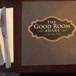 The Good Room Foto