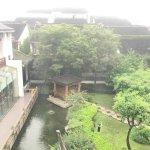 Foto de Quanji Hotel Suzhou Guanqian Street
