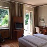 Foto di Hotel Palma