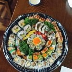 Photo of Hara Sushi