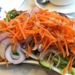 Foto de Quinlans Seafood Bar