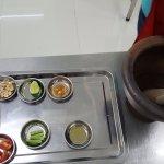 Foto de Chef LeeZ Thai Cooking School