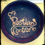 Foto di Ristorante Pizzeria Bastian Contrario