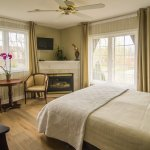 Photo de In Elegance Bed and Breakfast