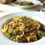 Foto de Sudestada Restaurant
