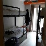 Photo of Hostel Mingle